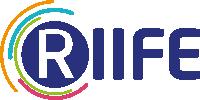 RIIFE